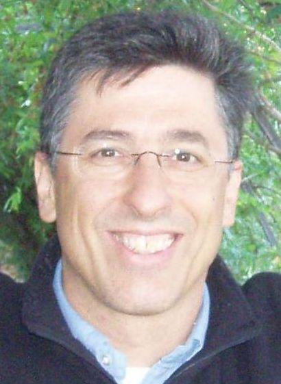 GeorgeYannis-2011[1]