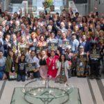 2019-global-alliance-chania-narrow-and-medium-1-150x150.jpg