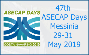 ASECAP-Messinia-May-2019.jpg