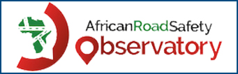 AfricanRSO.jpg