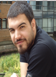 athanasios_theofilatos