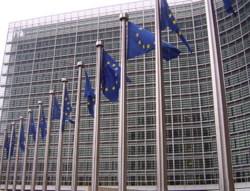ETSC – Briefing: EU Strategic Action Plan on Road Safety, 2019