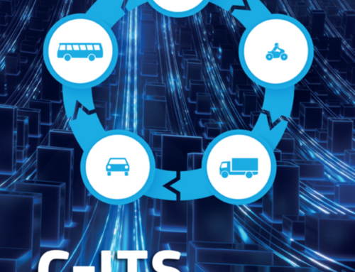 European Commission – C-ITS Platform Phase II Final Report 2017