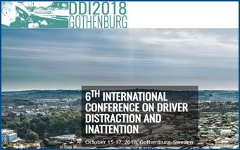 DDI-Gothenburg-Oct-2018-2.jpg