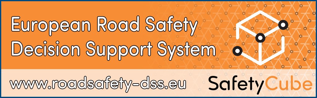 DSS-new.jpg