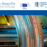EC-EIB-Safer-Transport-Platform-March-2019-150x150.png