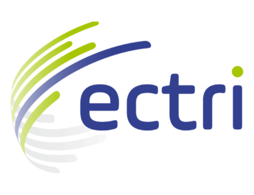 ECTRI – Thematic Group Meeting on Safety, online, November 2020