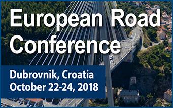 ERF-Dubrovnik-Oct-2018.jpg