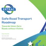 ERTRAC2019-150x150.png