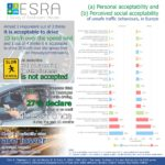 ESRA-Infographic3a-small-150x150.jpg