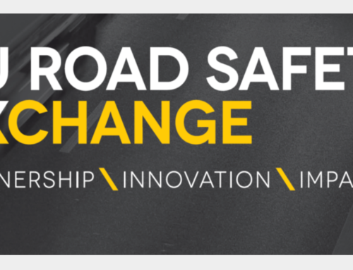 ETSC/HMIT – EU Road Safety Exchange Workshop for Greece, online, 2020