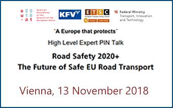 ETSC-KFV-Vienna-2018-1.jpg