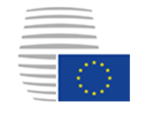 EU Reforms on Road Infrastructure Safety Management, 2019