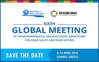 Global-NGOs-Chania-Apr-2019.jpg