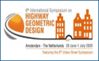 Highway-Geo-Design-Amsterdam-Jun-2020.jpg