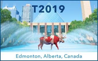 ICADTS-Edmonton-August-2019.jpg