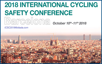 ICSC2018-Oct2018.jpg