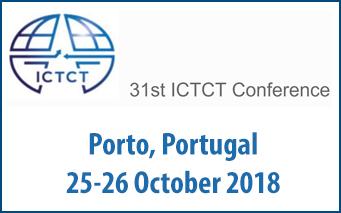 ICTCT-Porto-Oct2018-1.jpg