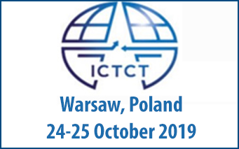 ICTCT-Warsaw-Oct-2019.jpg