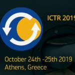ICTR2019-150x150.png