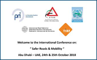 IRF-Abu-Dhabi-Oct-18.jpg