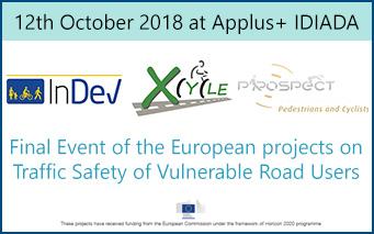 InDev-Banner-Oct2018.jpg