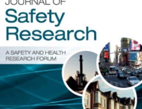 Investigation of accidents involving powered two wheelers and bicycles – A European in-depth study, February 2021