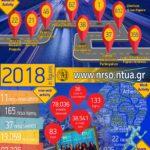 NRSO-Infographic-2019-1-150x150.jpg