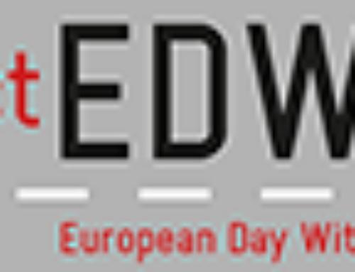 TISPOL / EC – EDWARD – European Day without a Road Death 2019