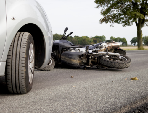 Rhodes' Rescuers – Road accidents: Don't just observe – Act Webinar, December 2020