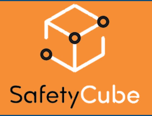 SafetyCube – Practical guidelines for determining the number of serious road injuries – Newsletter May 2017