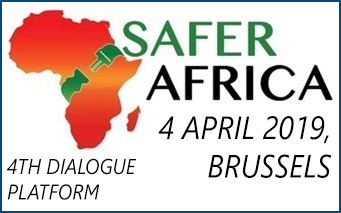 SaferAfrica-4thWorkshop.jpg