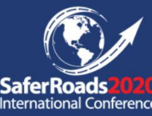 ATSSA/AASHTO – Safer Roads 2020 International Conference, Virginia, USA, 2020