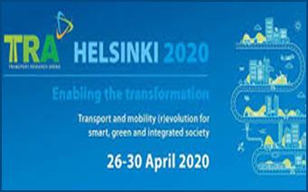 TRA-Helsinki-Apr-2020.jpg