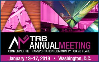 TRB-Washington-Jan-2019.jpg