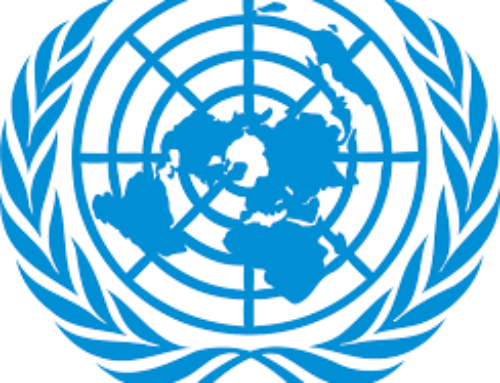 UN – New Global Road Safety Target – Fatalities reduction at least 50% by 2030, August 2020