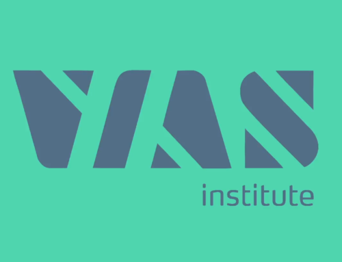 BRSI is now Vias institute, 2017