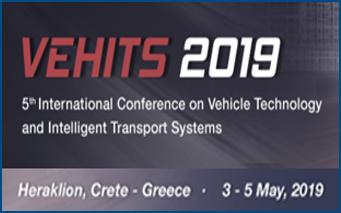 Vehits-Irakleio-May-2019.jpg