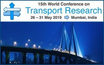 WCTR-Mumbai-May-2018.jpg