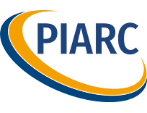 PIARC – New Strategic Plan 2020-2023