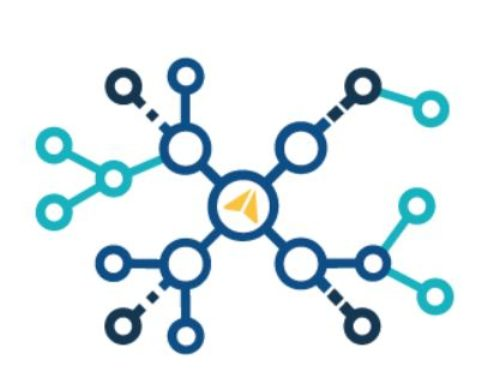 BE OPEN/OSCAR – BE OPEN meets OSCAR: Open Science Collaboration, online, June 2021.