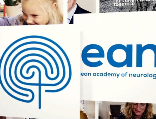 EAN – 7th Virtual Congress of the European Academy of Neurology, June 2021