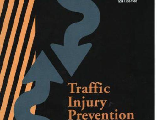 Driving in Mild Cognitive Impairment: the role of depressive symptoms, 2017