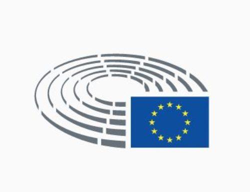 European Parliament – Transport MEPs list main steps to make EU roads safer, June 2021