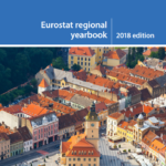 eurostat-2018yearbook-150x150.png