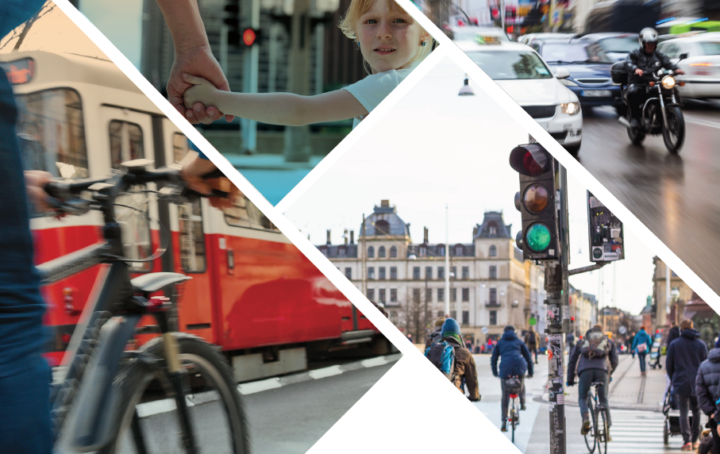 ETSC – How to improve urban road safety in the EU (PIN Flash 37), 2019