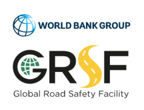 WB/GRSF – New and Improved Website, March 2021