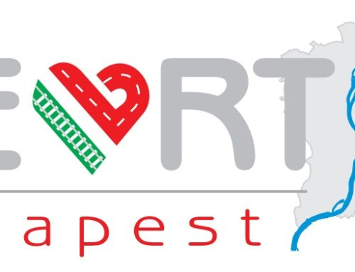 8th Symposium of the European Association for Research in Transportation (hEART), Budapest, 2019