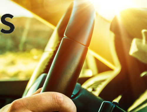 i-DREAMS – Συμμετοχή σε πείραμα οδήγησης σε πραγματικές συνθήκες, Απρίλιος 2021