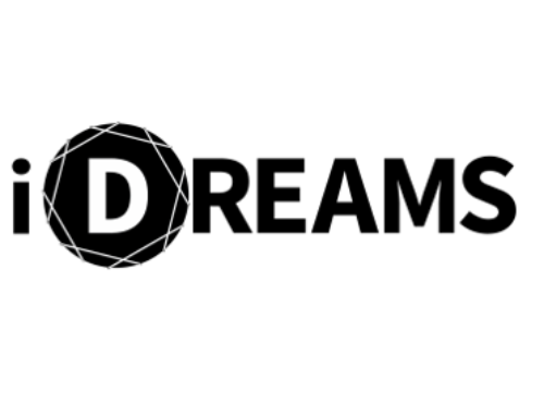 i-DREAMS Driver Telematics – Join the Survey, 2019